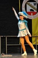 Landesmeisterschaft 2012 Junioren Tanzmariechen-002