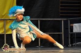 Landesmeisterschaft 2012 Junioren Tanzmariechen-003