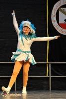 Landesmeisterschaft 2012 Junioren Tanzmariechen-004