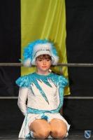 Landesmeisterschaft 2012 Junioren Tanzmariechen-005