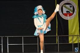Landesmeisterschaft 2012 Junioren Tanzmariechen-006