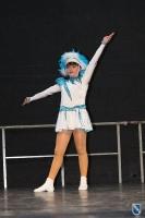 Landesmeisterschaft 2012 Junioren Tanzmariechen-008
