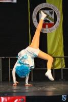 Landesmeisterschaft 2012 Junioren Tanzmariechen-009