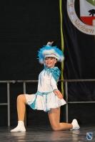 Landesmeisterschaft 2012 Junioren Tanzmariechen-013
