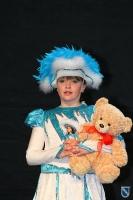 Landesmeisterschaft 2012 Junioren Tanzmariechen-015
