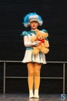 Landesmeisterschaft 2012 Junioren Tanzmariechen-016