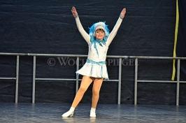 Landesmeisterschaft 2012 Junioren Tanzmariechen-019