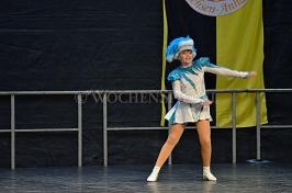 Landesmeisterschaft 2012 Junioren Tanzmariechen-020