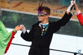 Showtanzfestival 2012-001
