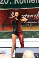 Showtanzfestival 2012-003