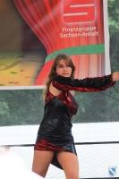 Showtanzfestival 2012-004