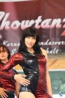 Showtanzfestival 2012-005