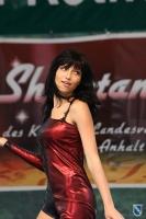 Showtanzfestival 2012-006