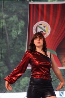 Showtanzfestival 2012-007