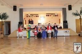 Karneval 2012 13 in Goerzig Fantasia-000