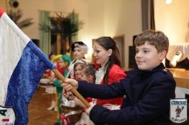 Karneval 2012 13 in Goerzig Fantasia-001