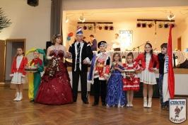 Karneval 2012 13 in Goerzig Fantasia-002
