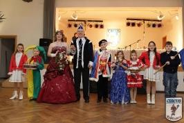 Karneval 2012 13 in Goerzig Fantasia-003