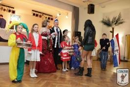 Karneval 2012 13 in Goerzig Fantasia-004
