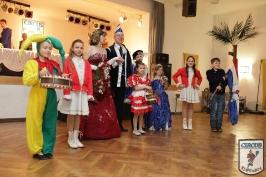 Karneval 2012 13 in Goerzig Fantasia-005