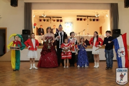 Karneval 2012 13 in Goerzig Fantasia-006