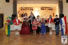 Karneval 2012 13 in Goerzig Fantasia-007