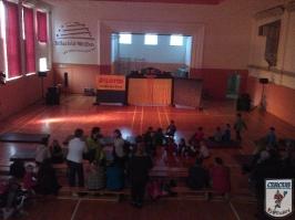 Das Leben eines Circuskindes in Greppin am 24.11.2012-000