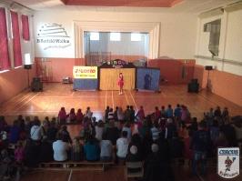 Das Leben eines Circuskindes in Greppin am 24.11.2012-002