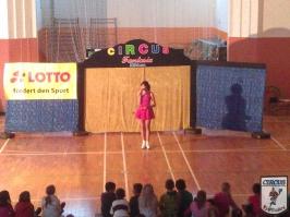 Das Leben eines Circuskindes in Greppin am 24.11.2012-003