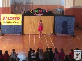 Das Leben eines Circuskindes in Greppin am 24.11.2012-004