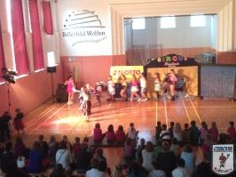 Das Leben eines Circuskindes in Greppin am 24.11.2012-005