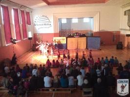 Das Leben eines Circuskindes in Greppin am 24.11.2012-006